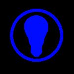 logó szabad hátteres mini