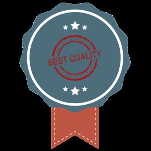 minőség garancia szabad hátteres